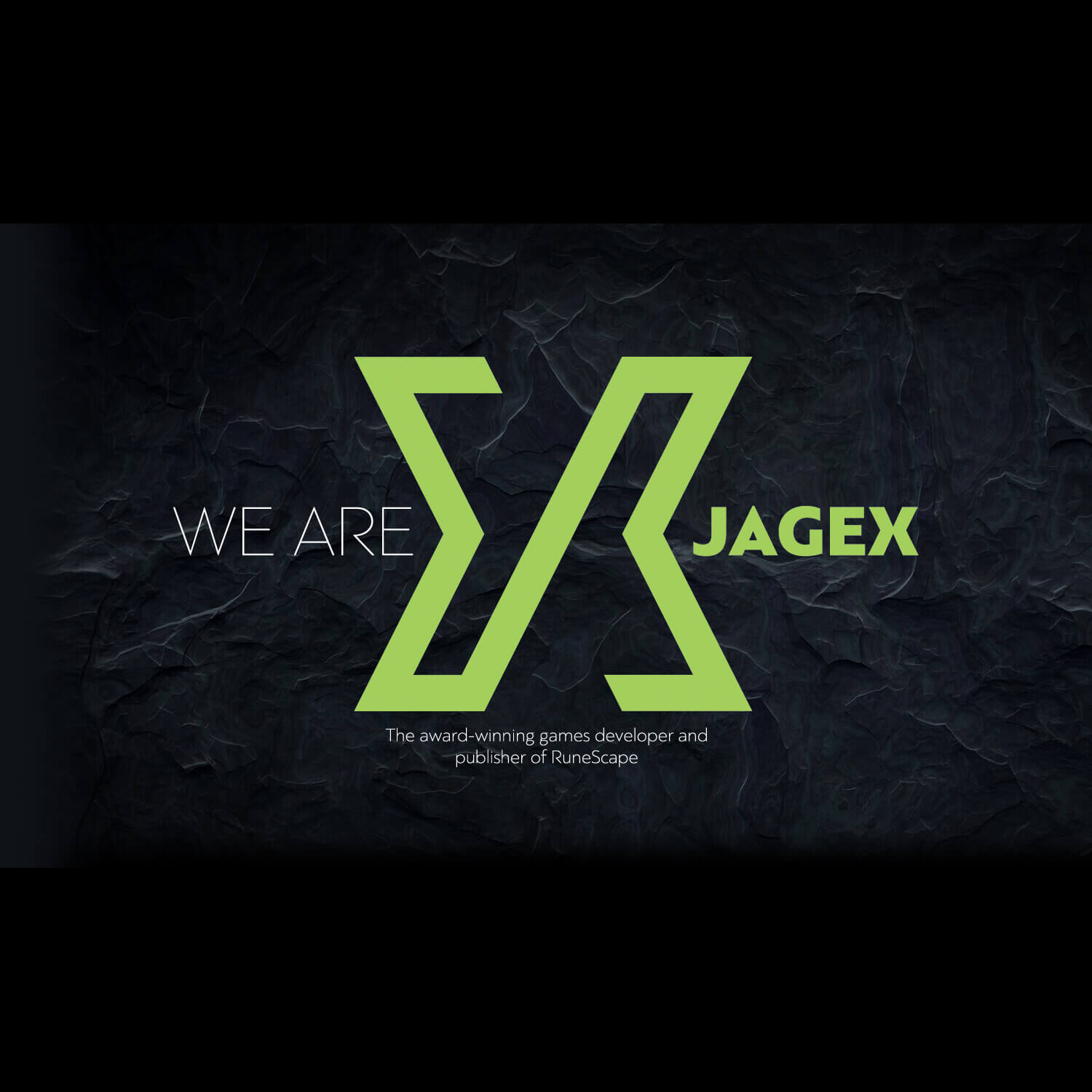 Image result for runescape jagex